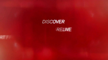 Netflix TV Spot, 'Discover, Relive and Watch TV from the Beginning' - Thumbnail 10
