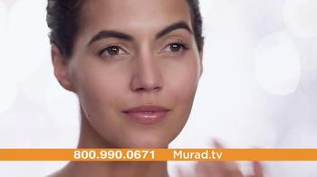 Murad Rapid Age Spot and Pigment Lightening Serum TV Spot - Thumbnail 6