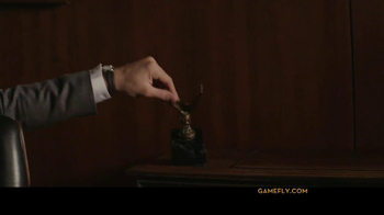 GameFly.com TV Spot, 'Ticket to Amazing' Featuring Blake Griffin - Thumbnail 4