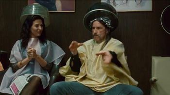 Southern Comfort TV Spot, 'Karate Moves' - Thumbnail 9