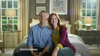 HomeGoods TV Spot, 'Lamps' - Thumbnail 1