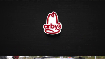 Arby's Snack N' Save TV Spot Featuring Bo Dietl - Thumbnail 7