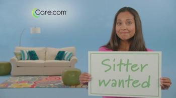Care.com TV Spot, 'Swimming Pool ' - Thumbnail 1