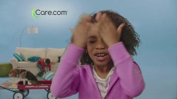 Care.com TV Spot, 'Swimming Pool ' - Thumbnail 6