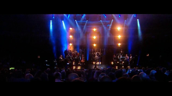 Target TV Spot, 'Emeli Sande: Live at Royal Albert Hall' - Thumbnail 1