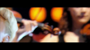 Target TV Spot, 'Emeli Sande: Live at Royal Albert Hall' - Thumbnail 4