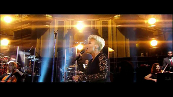 Target TV Spot, 'Emeli Sande: Live at Royal Albert Hall' - Thumbnail 6
