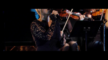 Target TV Spot, 'Emeli Sande: Live at Royal Albert Hall' - Thumbnail 7