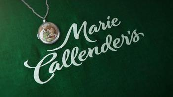 Marie Callender's Chicken Pot Pie TV Spot, 'Time' - Thumbnail 1