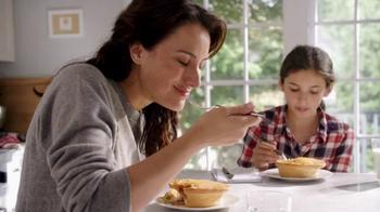 Marie Callender's Chicken Pot Pie TV Spot, 'Time' - Thumbnail 10