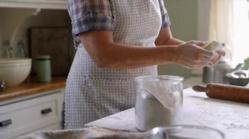 Marie Callender's Chicken Pot Pie TV Spot, 'Time' - Thumbnail 2