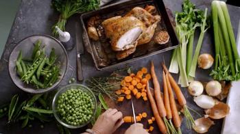 Marie Callender's Chicken Pot Pie TV Spot, 'Time' - Thumbnail 4