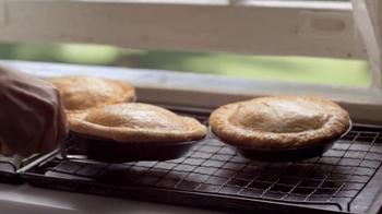 Marie Callender's Chicken Pot Pie TV Spot, 'Time' - Thumbnail 7