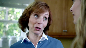 Cascade Platinum TV Spot, 'Mom's Spoons' - Thumbnail 3