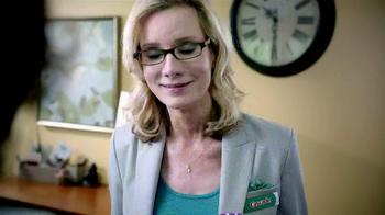 Cascade Platinum TV Spot, 'Mom's Spoons' - Thumbnail 5