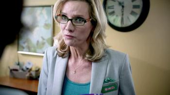 Cascade Platinum TV Spot, 'Mom's Spoons' - Thumbnail 6