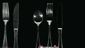 Cascade Platinum TV Spot, 'Mom's Spoons' - Thumbnail 8