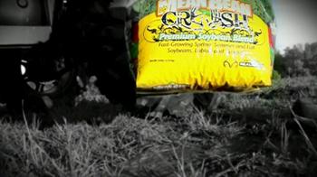 Evolved Harvest Mean Bean Crush TV Spot - Thumbnail 1