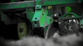 Evolved Harvest Mean Bean Crush TV Spot - Thumbnail 3