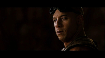 Riddick - Alternate Trailer 5