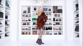 DSW TV Spot, 'Savvy Shoe Lovers' - Thumbnail 4