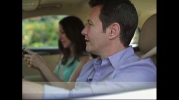 Amica TV Spot, 'Auto Insurance' - Thumbnail 1
