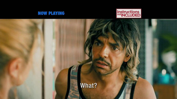 Instructions Not Included - Alternate Trailer 4