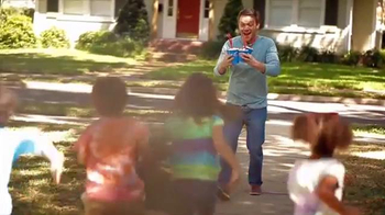 Dairy Queen Blizzards TV Spot, 'Buy One, Get One for 99 Cents' - Thumbnail 4