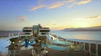 MSC Cruises TV Spot, 'Mediterranean Moments' - Thumbnail 2