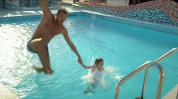 MSC Cruises TV Spot, 'Mediterranean Moments' - Thumbnail 4