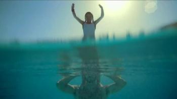 MSC Cruises TV Spot, 'Mediterranean Moments' - Thumbnail 5