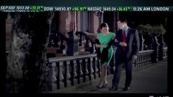 Interactive Brokers TV Spot, 'Lower Costs to Maximize Your Return' - Thumbnail 4