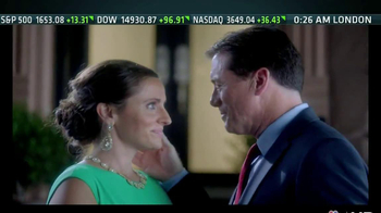 Interactive Brokers TV Spot, 'Lower Costs to Maximize Your Return' - Thumbnail 5