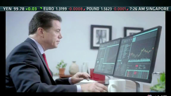 Interactive Brokers TV Spot, 'Lower Costs to Maximize Your Return' - Thumbnail 7
