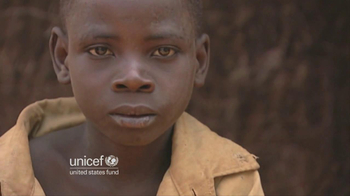 UNICEF TV Spot, 'Fadast' - Thumbnail 3
