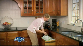 Mint X TV Spot - Thumbnail 7