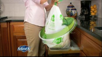 Mint X TV Spot - Thumbnail 8