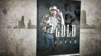 Gold Fever  Box Set thumbnail