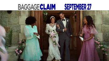 Baggage Claim - Alternate Trailer 3