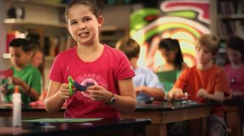 Mossy Oak TV Spot, 'Passion' - Thumbnail 1