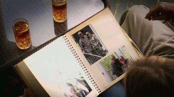 Mossy Oak TV Spot, 'Passion' - Thumbnail 7