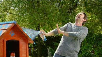 Krylon Color Master TV Spot, 'Superhero' - Thumbnail 10