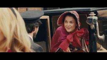 Austenland - Alternate Trailer 2