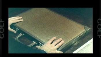 Irwin Tools Vise-Grip TV Spot, 'America's Working Hands' - Thumbnail 2