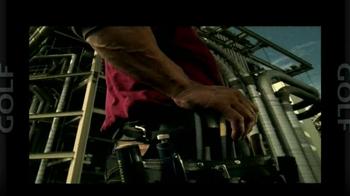 Irwin Tools Vise-Grip TV Spot, 'America's Working Hands' - Thumbnail 3