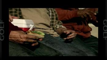 Irwin Tools Vise-Grip TV Spot, 'America's Working Hands' - Thumbnail 5