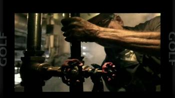 Irwin Tools Vise-Grip TV Spot, 'America's Working Hands' - Thumbnail 7