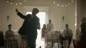 United Healthcare TV Spot, 'Dancing'