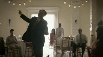 UnitedHealthcare, 'Dancing' - 1585 commercial airings