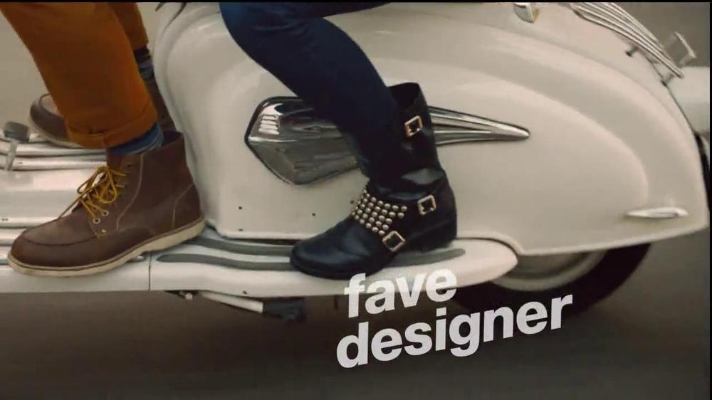 TJ Maxx TV Commercial, Fall Crush - iSpot.tv